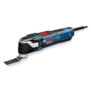Bosch Professional Multi-Cutter